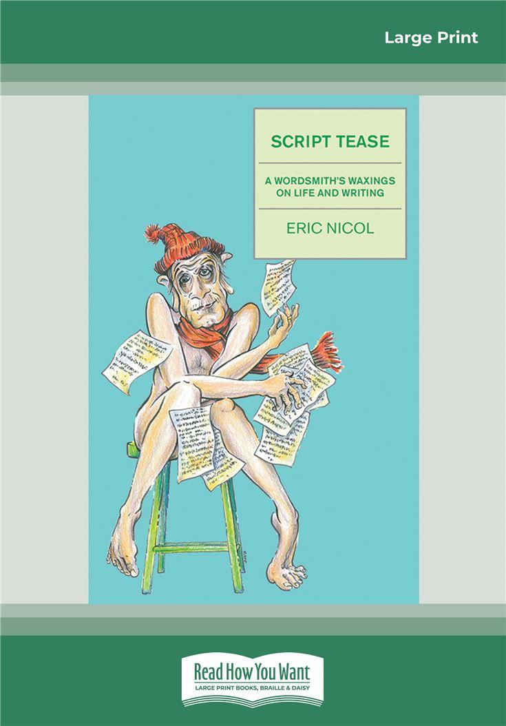 Script Tease