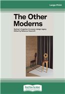 The Other Moderns
