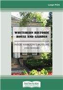 Whitehern Historic House and Garden