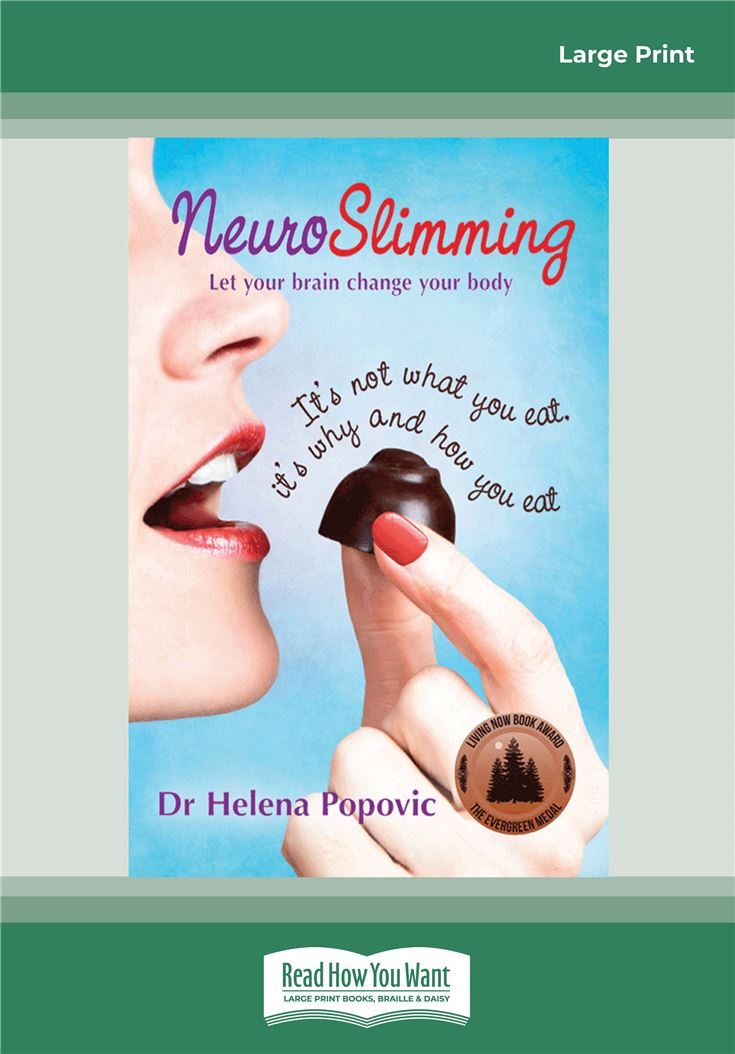 NeuroSlimming
