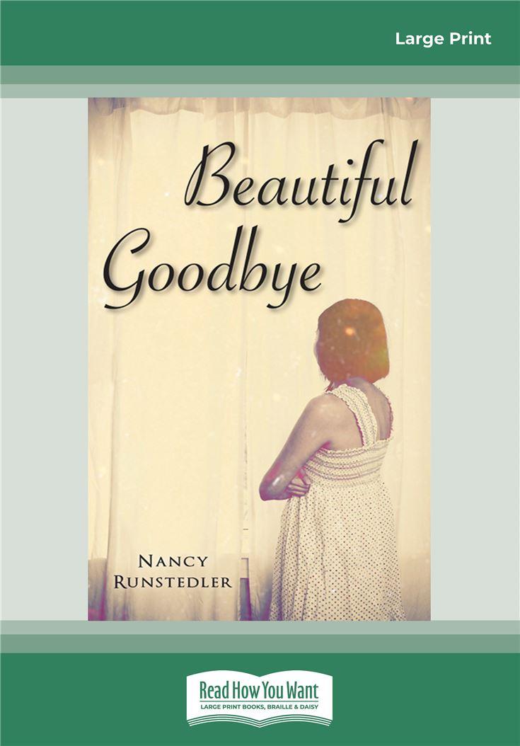 Beautiful Goodbye