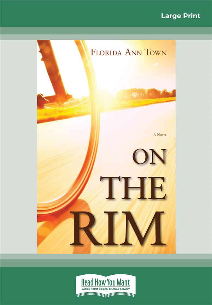 On the Rim