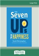 The Seven UPs of Happiness