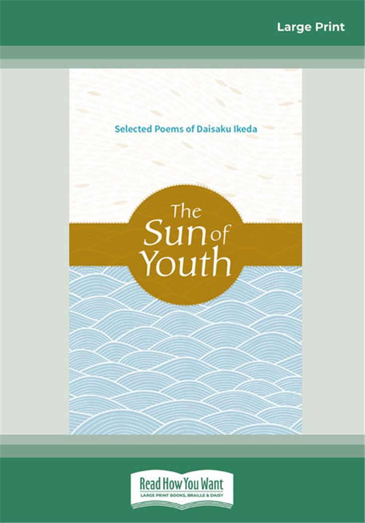 The Sun of Youth
