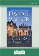 A Funeral in Mantova