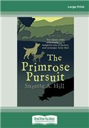 The Primrose Pursuit