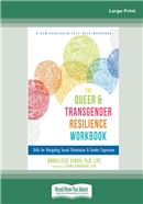 Queer and Transgender Resilience Workbook