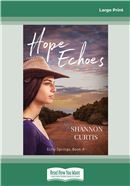 Hope Echoes