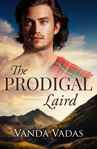 The Prodigal Laird