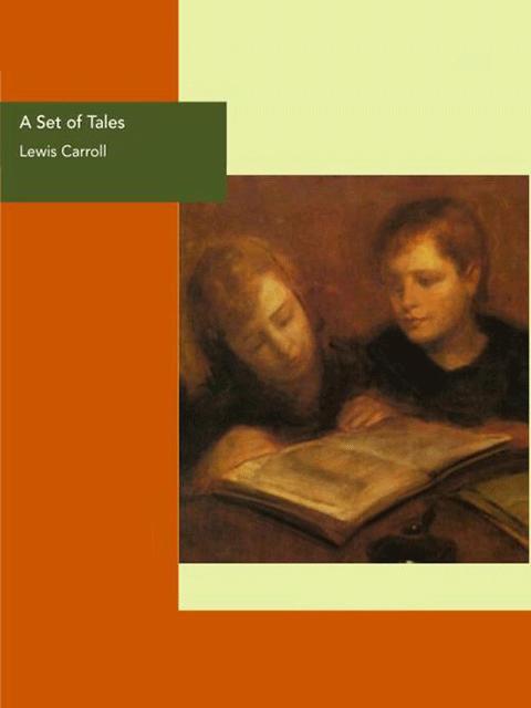A Set of Tales