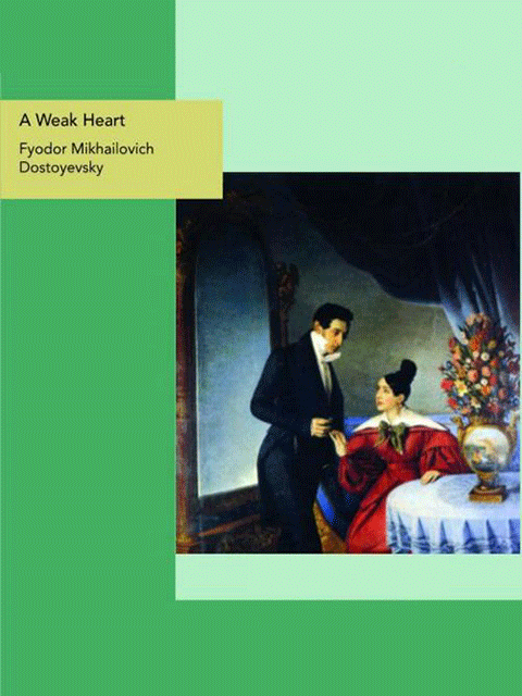 A Weak Heart