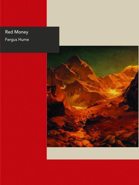 Red Money