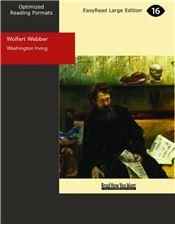 Wolfert Webber Golden Dreams