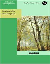 The Village Pulpit