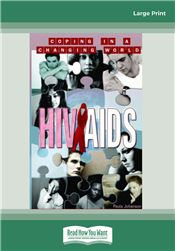 Coping in a Changing World-HIV AIDS