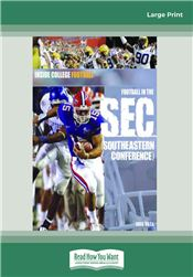 Football in the SEC