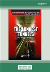 The Longes Tunnels