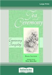 Tea and Ceremony