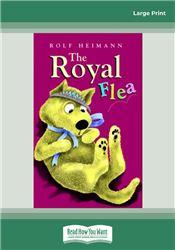 The Royal Flea