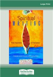 Spiritual Writing