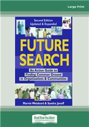 Future Search