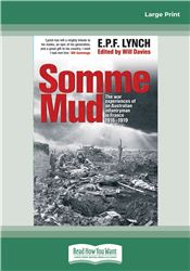 Somme Mud