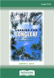 Looking for Longleaf