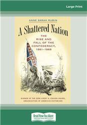 A Shattered Nation