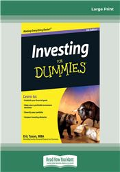 Investing for Dummies®
