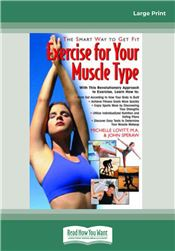 Exercise for Your Muscle Type