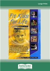 Fit Kids for Life