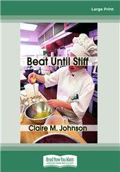 Beat Until Stiff