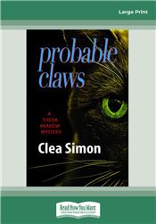 Probable Claws
