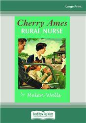 Cherry Ames, Rural Nurse