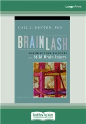 Brainlash