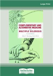 Complementary and Alternative Medicine and Multiple Sclerosis, 2nd Edition