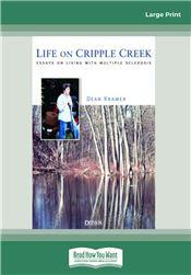 Life on Cripple Creek