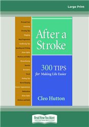 After a Stroke