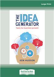 The Idea Generator