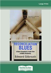 Reconciliation Blues