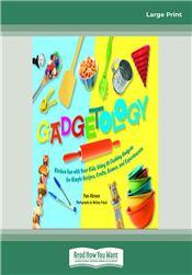 Gadgetology