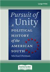 Pursuit of Unity