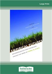 Empirical Futures