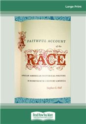 Faithful Account of the Race