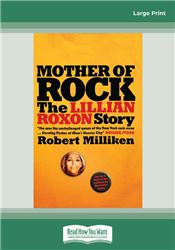 Mother of Rock