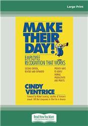 Make Their Day!