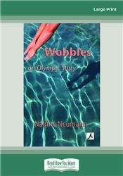 Wobbles: An Olympic Story