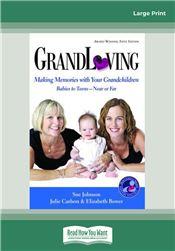 Grandloving