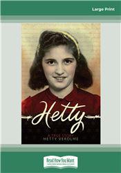 Hetty