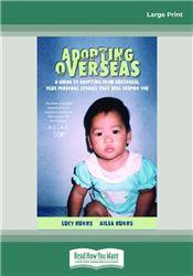 Adopting Overseas